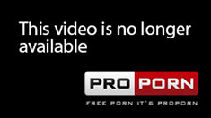 She sits on her hard tongue while he abuses her hungry pussy
