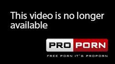 Horny Fat Ebony Fucked Deep By Big Cock
