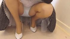 Amateur Panties Upskirt Non Nude