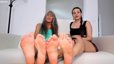 Hot Milf Online Date 18yr old Young German Bo