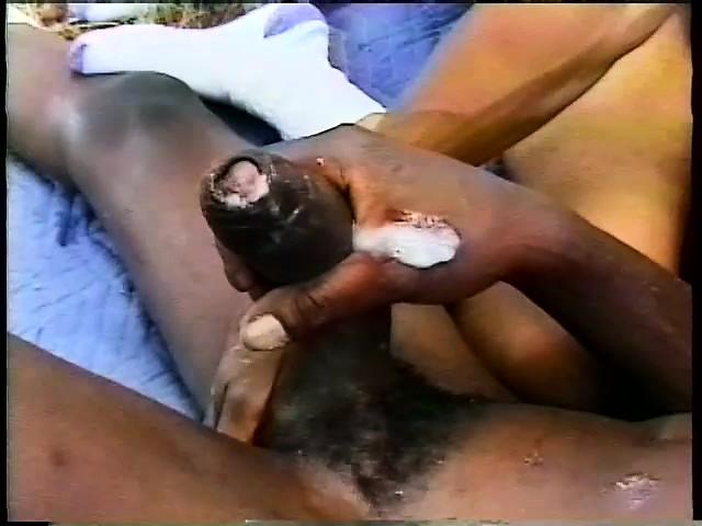 vrai amateur Porn