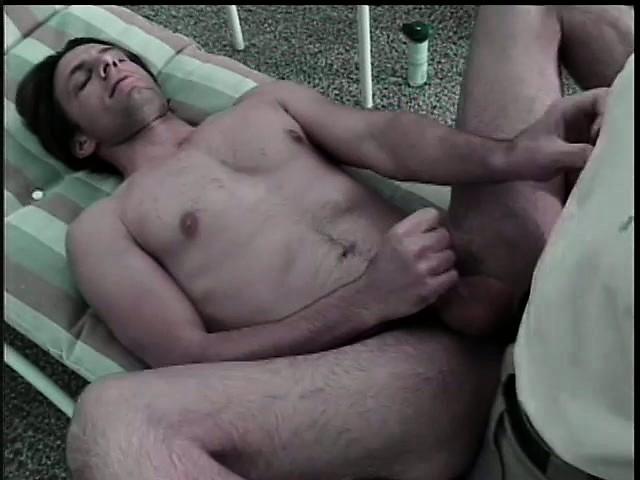 Big white dick sex videos