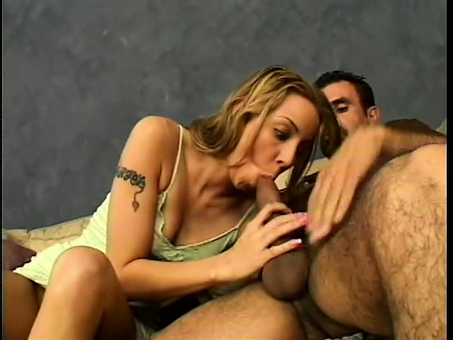 Free Mobile Porn & Sex Videos & Sex Movies - Delilah Strong Enjoys An Intense  Orgasm As Her Pussy Gets Plundered - 372313 - ProPorn.com