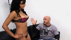 audition porn rap video gay men making love porn