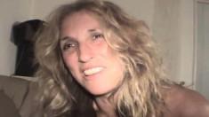 Ghetto Confessions Free Videos Sex Movies Porn Tube
