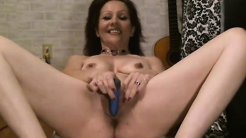 Ebony anale porno site