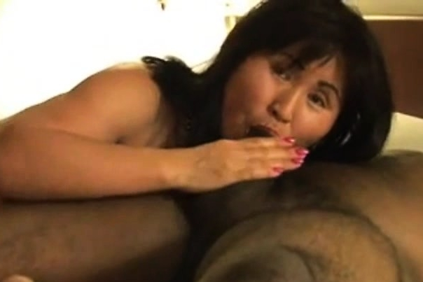 Young amateur pussy gallery