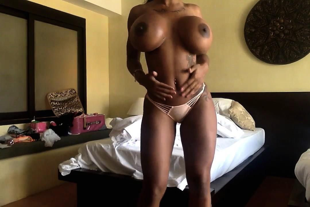 Cosplay tubi porno