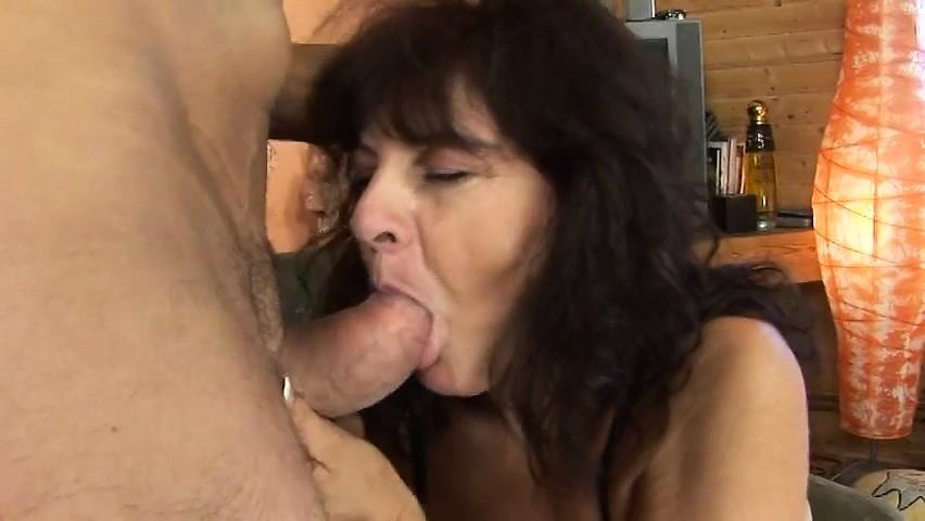 Mature Wives Blowjobs - Free Mobile Porn & Sex Videos & Sex Movies - Mature Wife ...