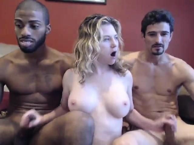 Igbo girls nude vagina