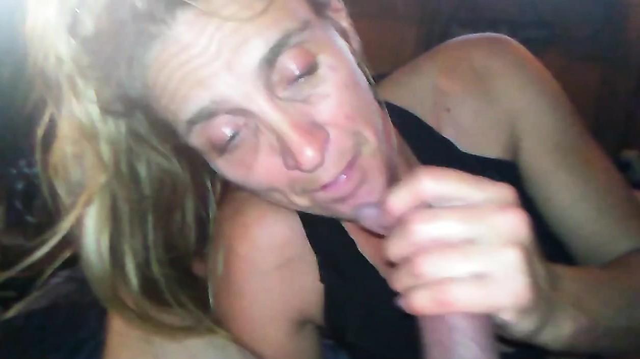 Vanessa anne hudgens nude unsensored