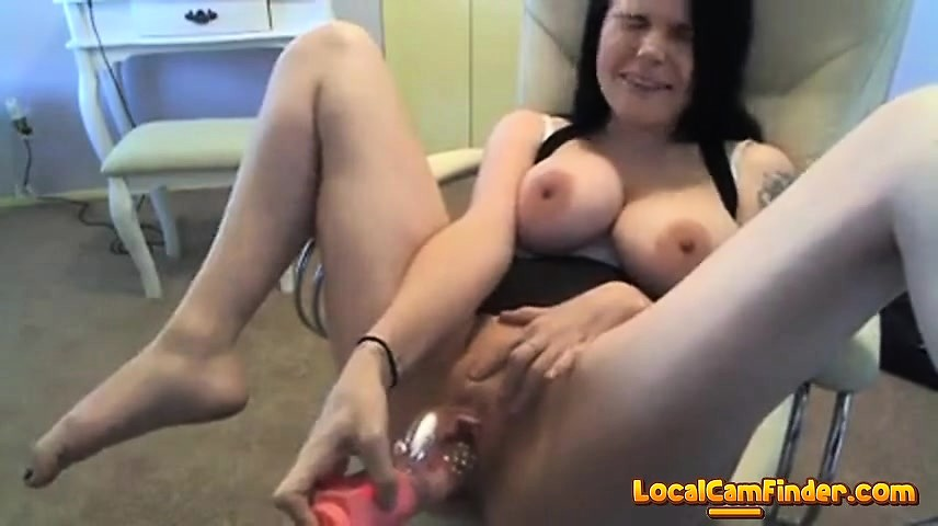 Naughty america cheating on girlfriend
