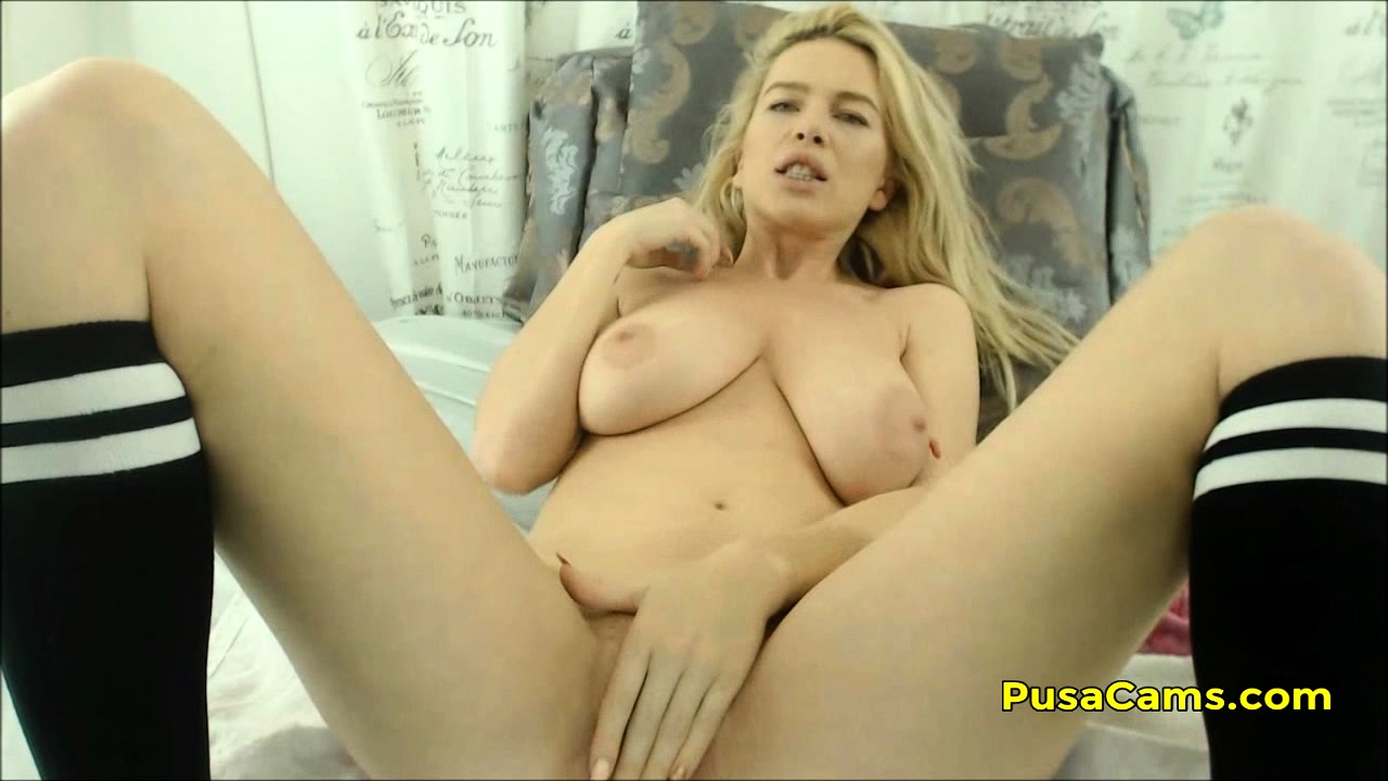 free mobile squirting porn videos
