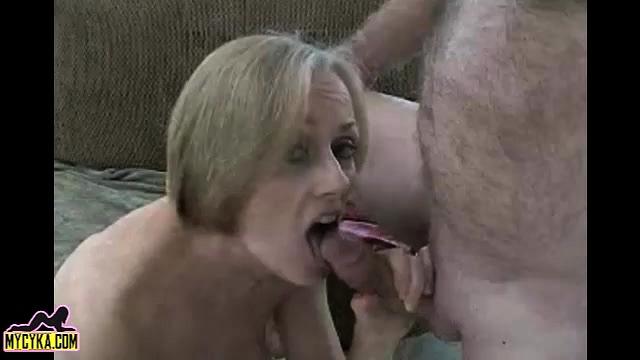creampie mobile porn videos