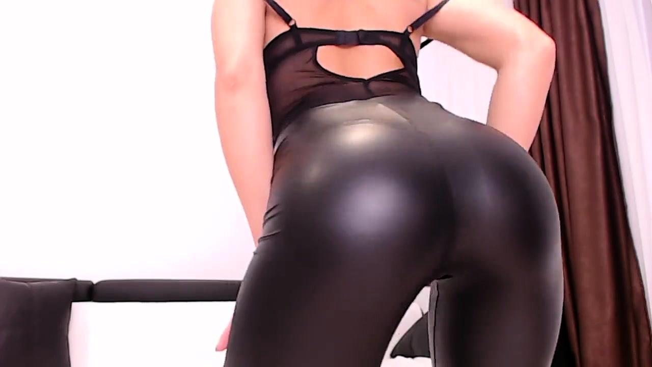 gratis porno Nasty Videos