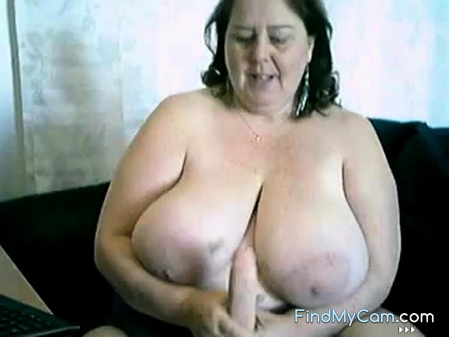 Busty mature sex videos