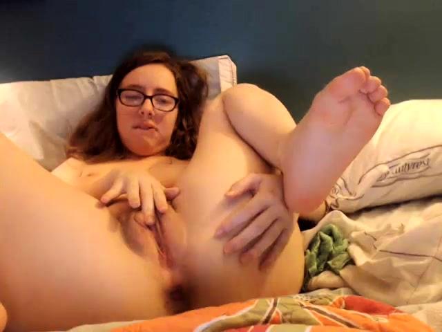 Nude Latina Angel Boris