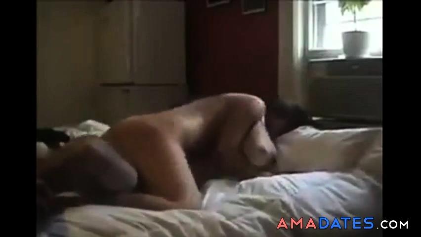 orgasmus sex videos