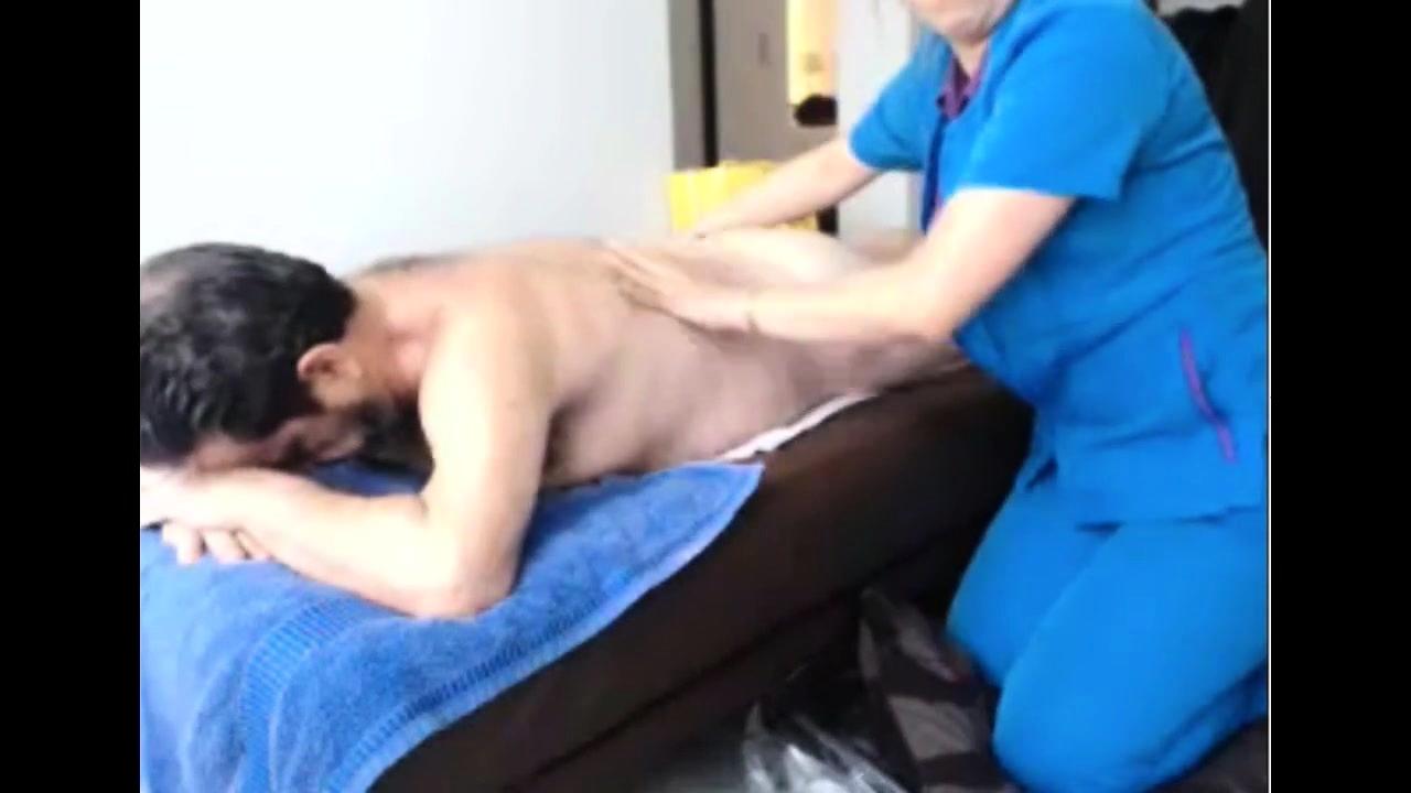 gratis massage parlor sex