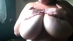 Webcam Chronicles 943