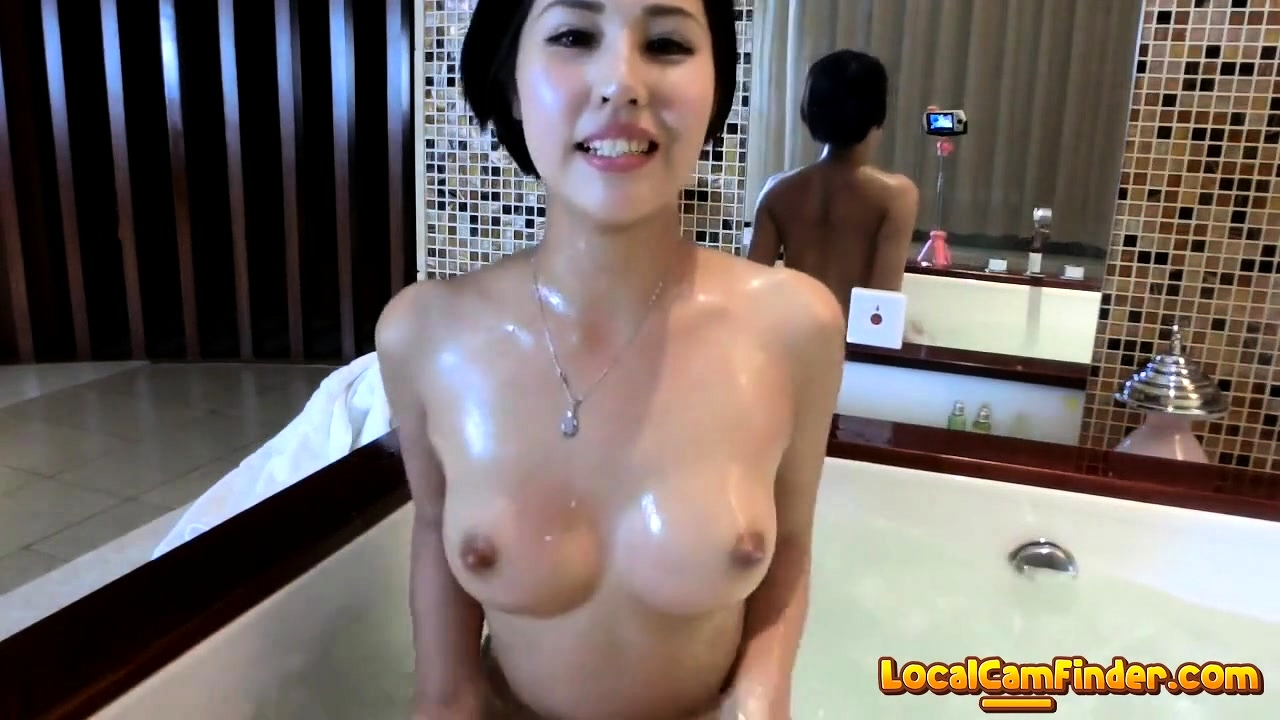 Free latest chinese sex videos