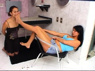 lesbion gratis porno