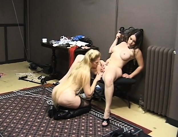 Are not bdsm strapon femdom movies theme simply