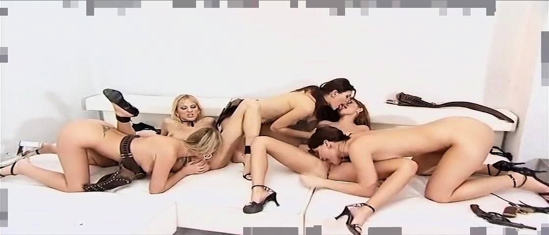 Bridgette B Lesbian Sex