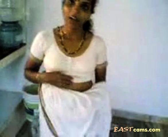 Tamil seks video