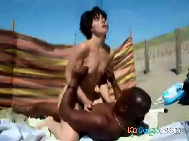 Leah remini full nudity