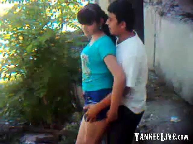 Бесплатное мобильное порно в узбекистане