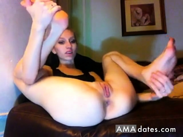 cuckold creampie sex