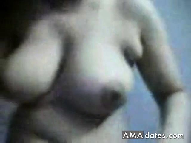 freesex video