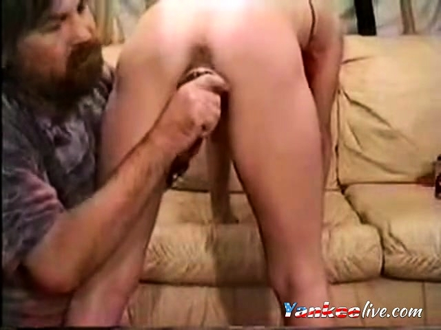 Wife extreme sex movies