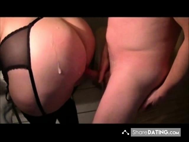 Free Mobile Porn & Sex Videos & Sex Movies - Big Butts Milfs Her Son's  Friend Cumshots Asses - 496816 - ProPorn.com