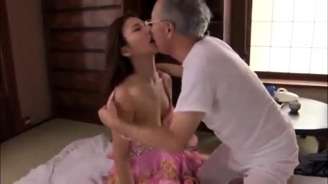 Japanse gedwongen sex clips