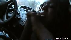 Hooker Head-clip 3