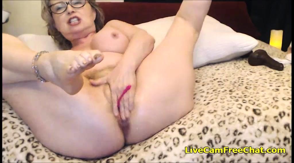 Image de position porno