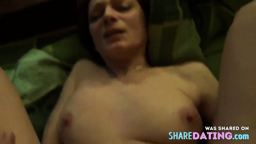 Giapponese Uncensored porno tubi