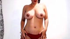babe jennajay94 flashing boobs on live webcam