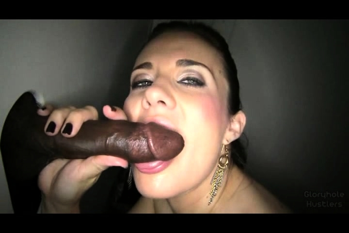 Gratis amateur blowjobs