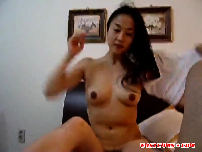 sorry, that has amateur threesome latina milf sorry, that has interfered