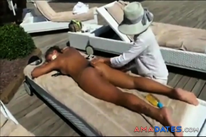 Free Mobile Porn & Sex Videos & Sex Movies - Voyeur Beach ...
