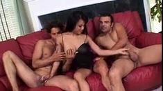 Hot Asian Double Penetration Asian Bitch Whore Fuck Porn