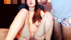 Linas Pussy Whipped