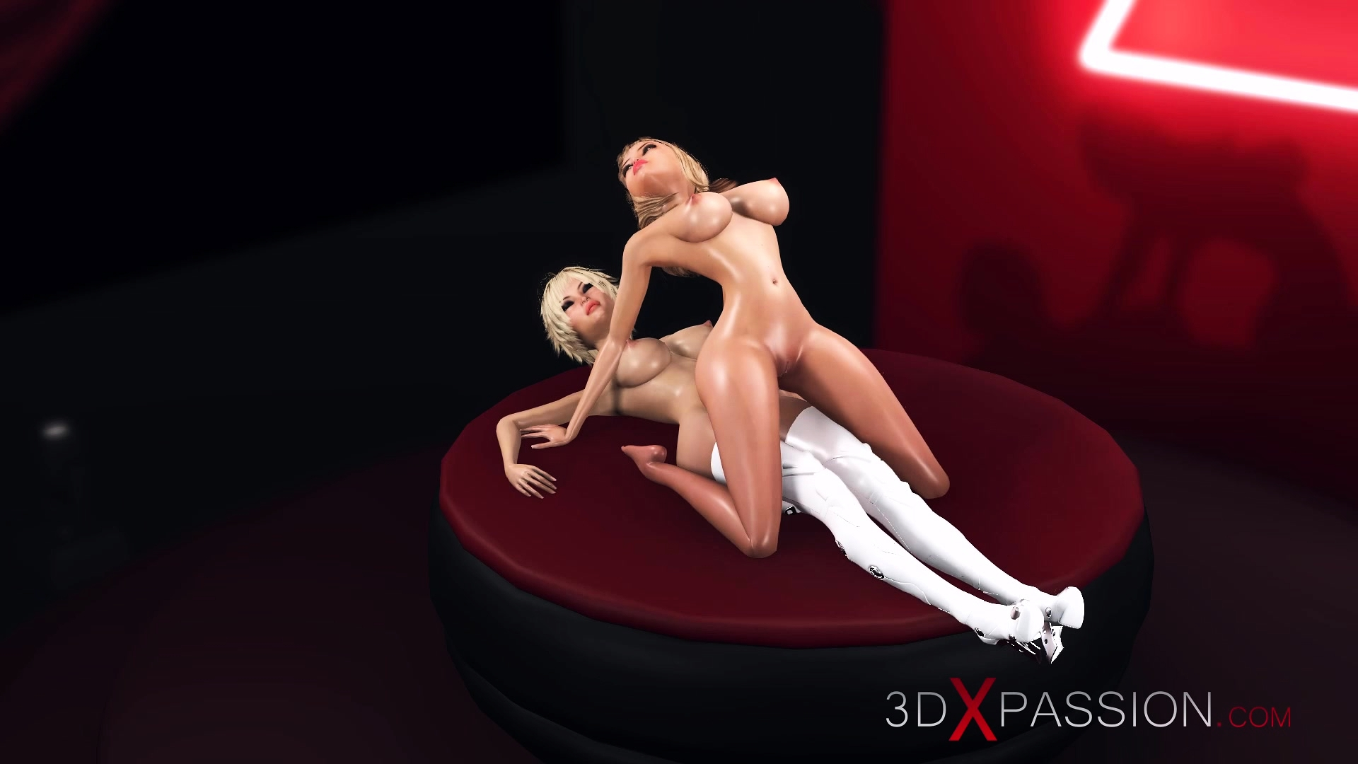 3D Shemale Videos free mobile porn & sex videos & sex movies - 3d shemale